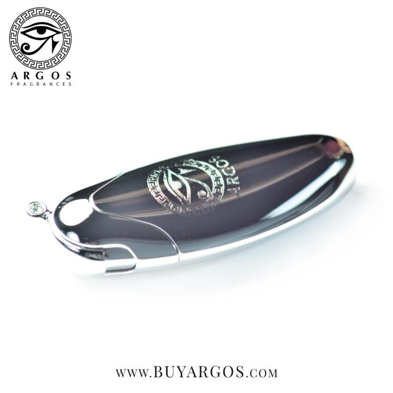 Buy Argos Products