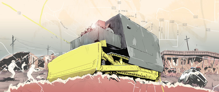 killdozer_illustration