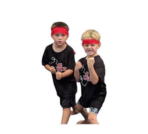 Boys-Ninja-Stars