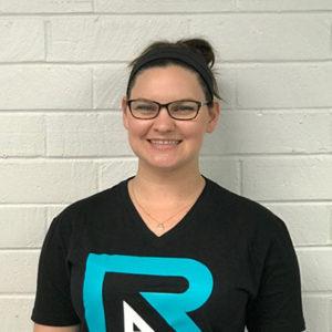 Coach-RUA-Amber