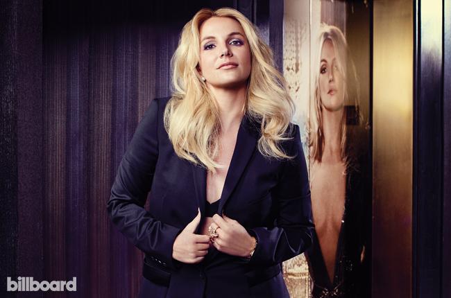 Britney Spears: Team Nsync Or Team Backstreet Boy