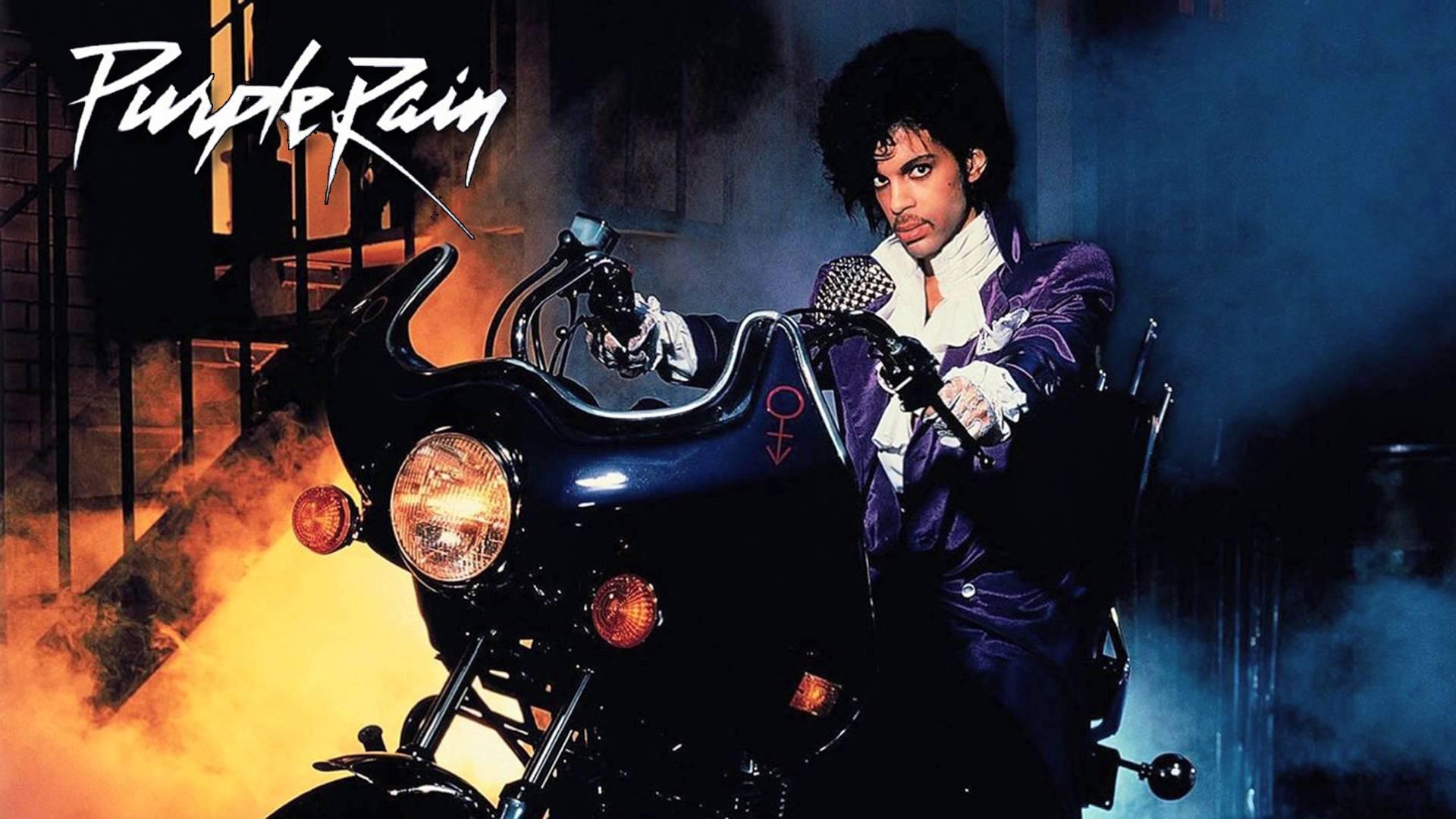 Adam Levine SLAYS Prince Purple Rain on Guitar
