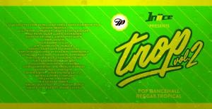 JNiice_TropPop2(FutureFM) LOcopy