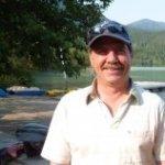BC Land Surveyors - Michael Shaw