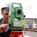 BC Land Surveyors - Patrick Korabek