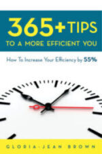 eBook 365+ Tips