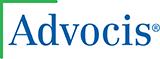 Advocis logo