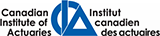 Canadian Institute of Actuaries logo