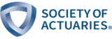 Society of Actuaries logo