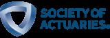 Society of Actuaries logo