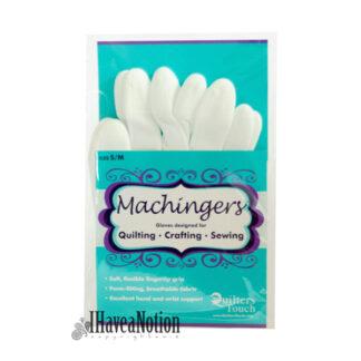 Macningers Gloves S/M