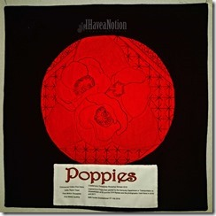 cr-poppies-back