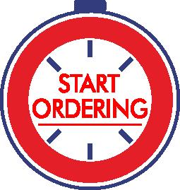 Order button2