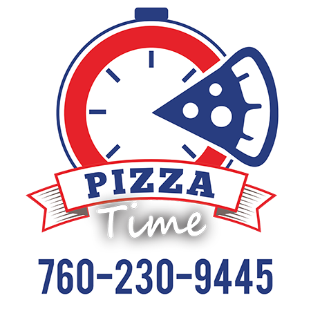 Pizza Time Pizza