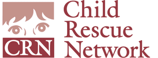 Child Recue Network