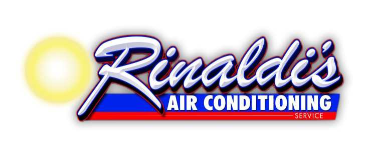 rinaldis logo