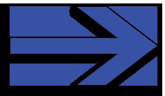 insulation arrow