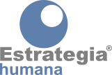 Estrategia Humana