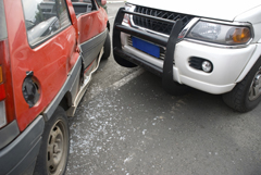 An incident that needs the help of a personal injury lawyer in Davenport, IA