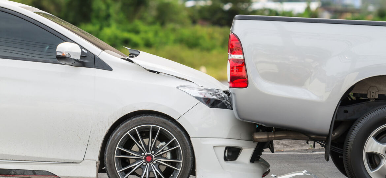 Quad Cities Car Accident