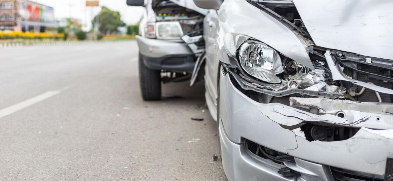 Quad Cities multi-car crash