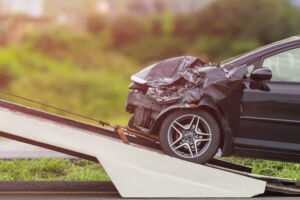 car accidents in Quad Cities