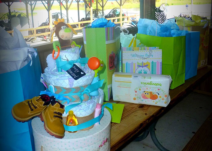 Birthday Party Ideas Boggy Creek Airboat Rides In Orlando Florida best Airboat Rides