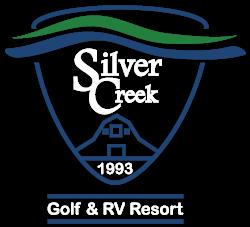 Silver Creek Golf & RV Resort