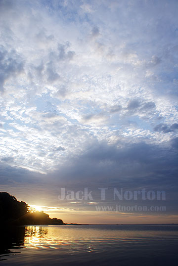 Sunrise_Sunset-(52)