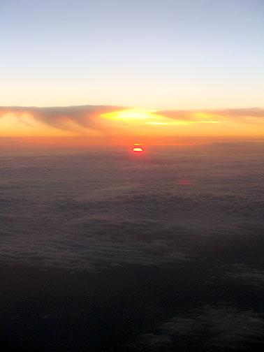 Sunrise_Sunset-(57)