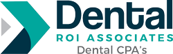Dental ROI Associates