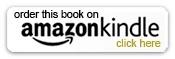 Buy Kindle Version