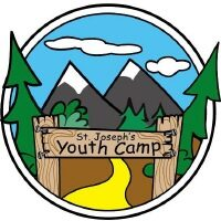 St. Joseph's Youth Camp