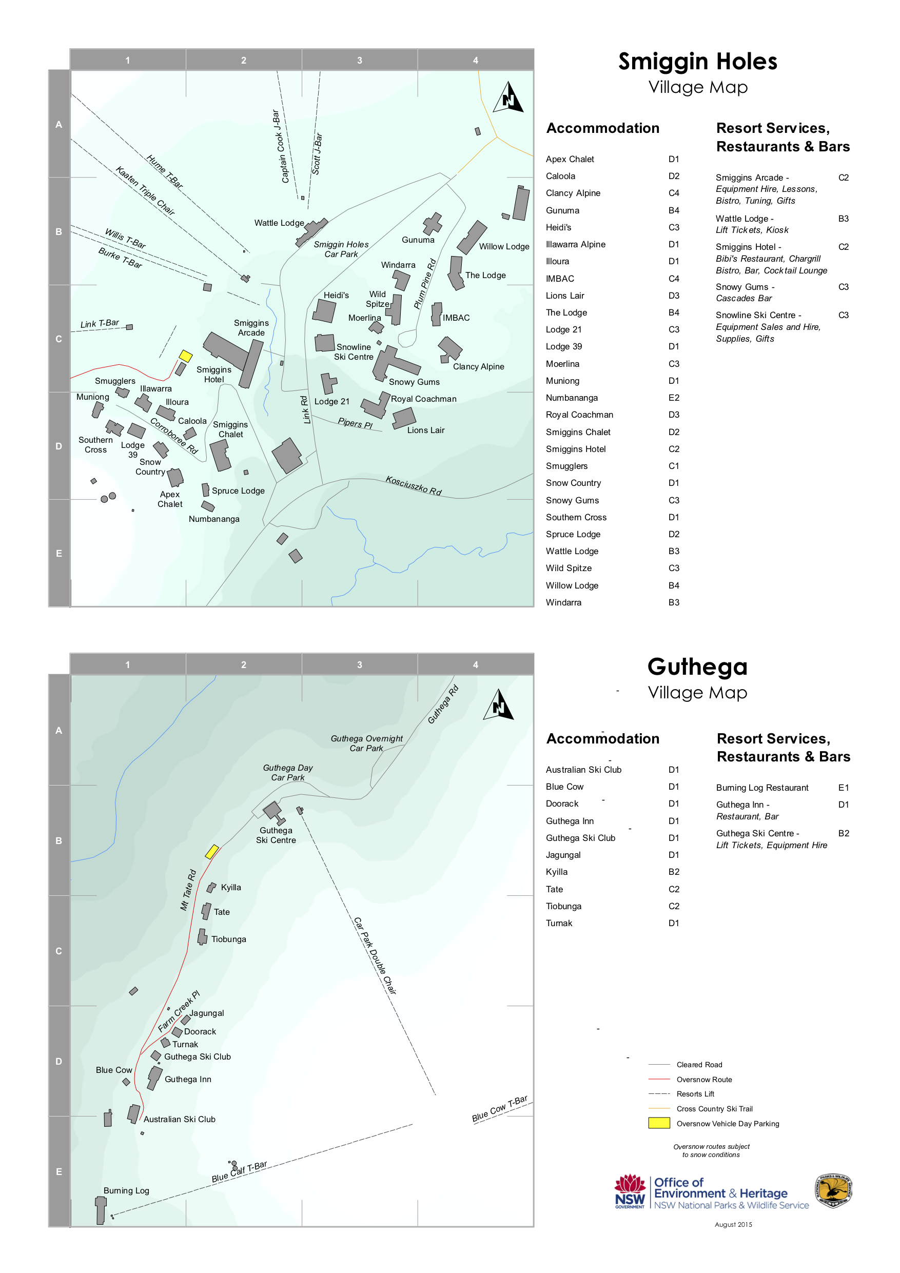 map-smiggin-holes-guthega-2805