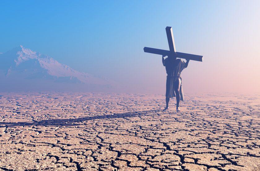 Understanding The Godhead; The Unseen!