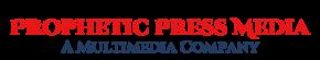 Prophetic Press Releases