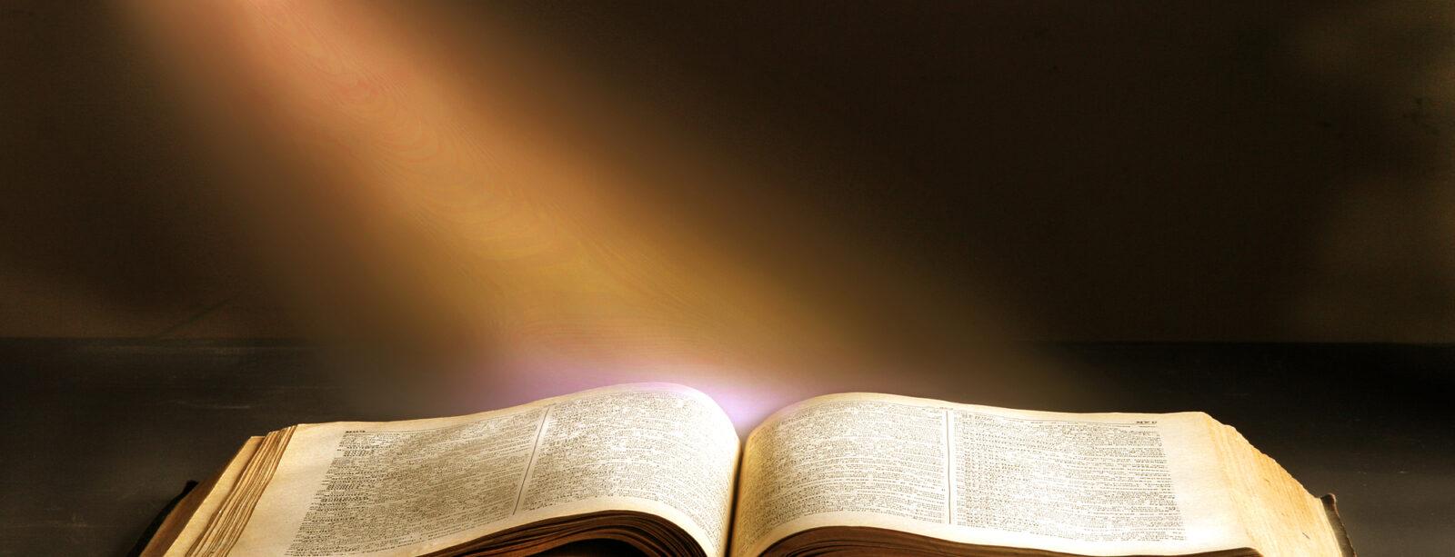 Prophetic Press Releases- Prophetic Press Media