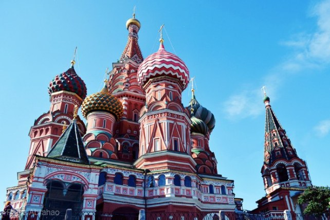 5-landmark-to-go-in-russia_2-2_690x460.jpg