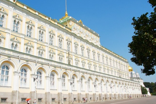 5-landmark-to-go-in-russia_6-2_690x460.jpg
