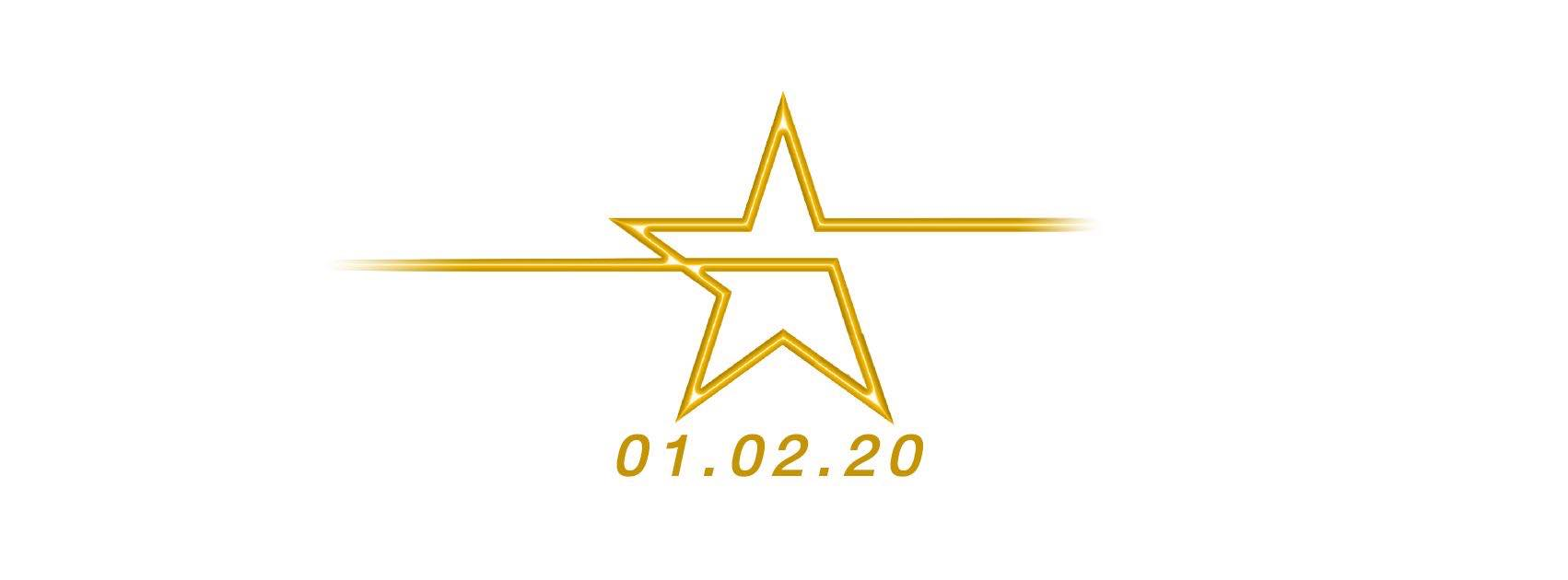 THE STAR 13