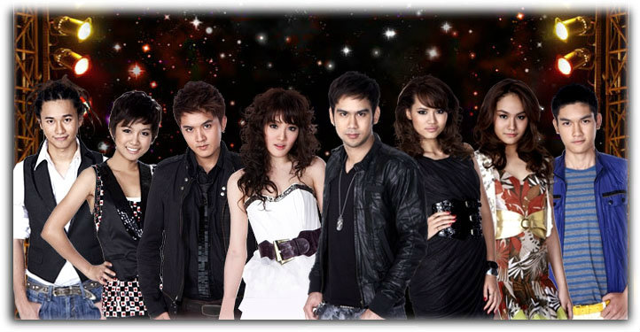 The Star ปี 5