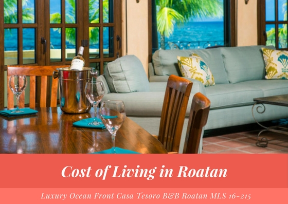 cost-of-living-in-roatan