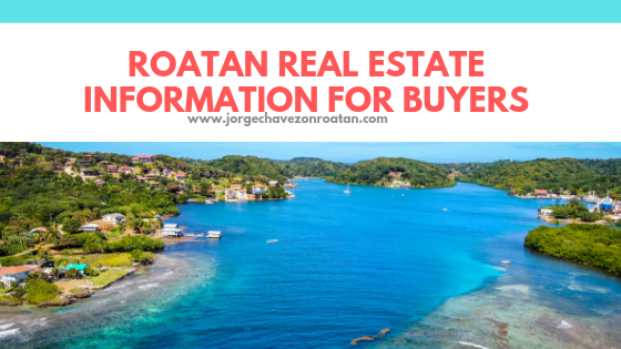 Roatan Buyers