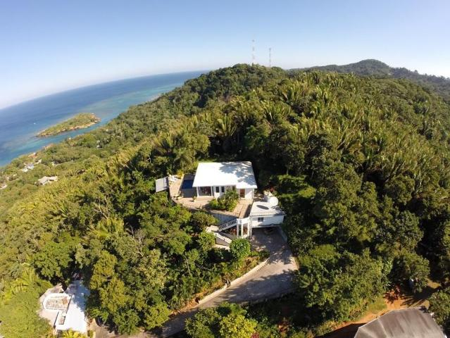 Roatan Real Estate MLS 18-13
