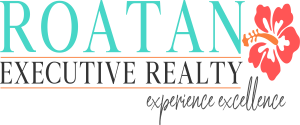 Roatan Real Estate, Jorge Chavez Roatan, Honduras