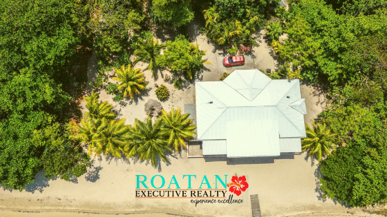 Roatan Executive Realty