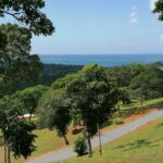 lot for sale in Roatan