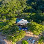 Roata home for sale