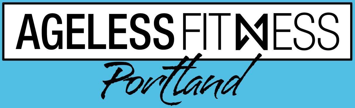 Ageless Fitness