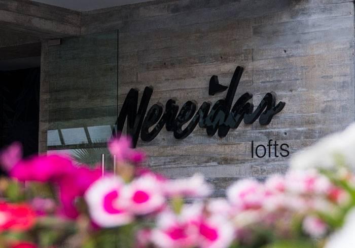 Nereidas-Lofts-Exterior